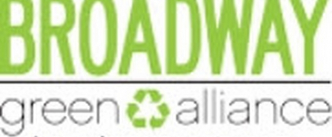 Broadway Green Alliance's Fall E-Waste Collection Drive Set For September 25