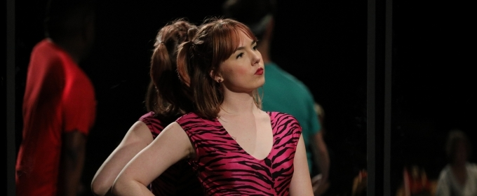 BWW Review: A CHORUS LINE at Argenta Community Theater is One Singular Sensation