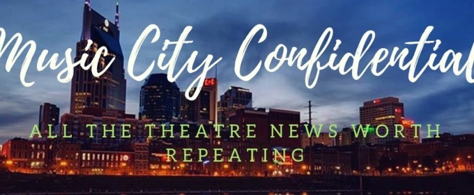 Music City Confidential: Where Nashville Theater Stands Now