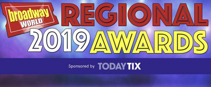 Winners Announced For 2019 BroadwayWorld Los Angeles Awards