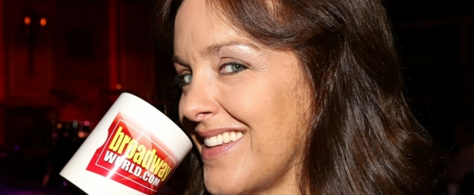 Wake Up With BWW 10/17: THE SOUND INSIDE and LITTLE SHOP OF HORRORS Open, and More!