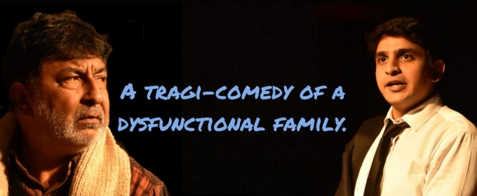 BWW Review: FAMILY CIRCUS, A  TRAGIC-COMEDY by Saleem Shah