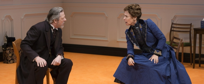American Theatre Magazine Picks Most Produced Plays and Playwrights of 2019- 20 Season