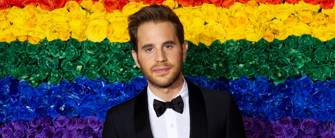 Broadway on TV: Ben Platt, Julie Andrews & More for Week of October 14, 2019