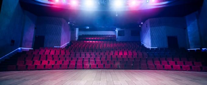 BroadwayWorld Toronto - Shows, Theater, Broadway Tours & More