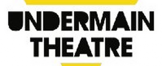 Undermain Theatre Releases Schedule Update