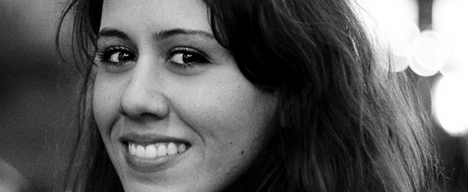 BWW Interview: Director Taibi Magar Talks SPRING AWAKENING at TUTS