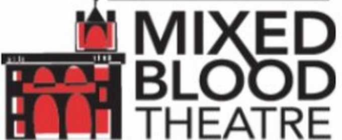 Mixed Blood Theatre Has Announced THE JUBILEE, Producing Plays Generated by LGTBQ+, People of Color, Women and More