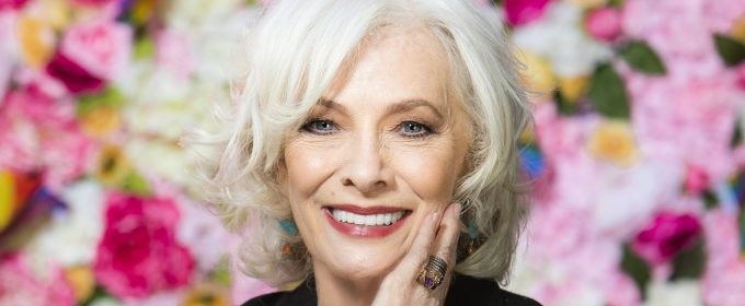 BWW Review: Betty Buckley Returns with Jazzy New Cabaret Set at OC's Segerstrom Center