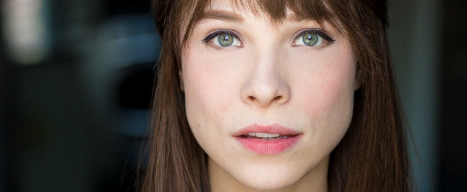 Lauren Marcus And More Announced For LITTLE SHOP OF HORRORS At Pittsburgh Public Theater