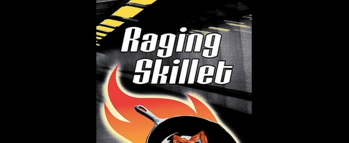 BWW Review: RAGING SKILLET at JCC CenterStage Theatre