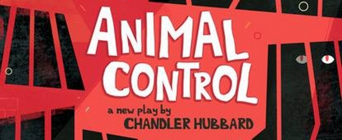 BWW Review: ANIMAL CONTROL at Firehouse Theatre