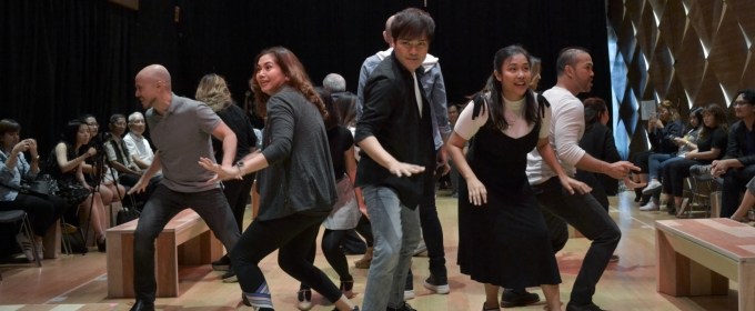 BroadwayWorld Philippines - Shows, Theater, Broadway Tours