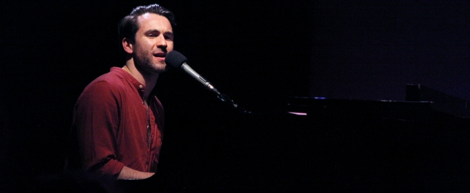 BWW Review: BEN MOSS AND FRIENDS Is The Monthly Show To See at The Duplex