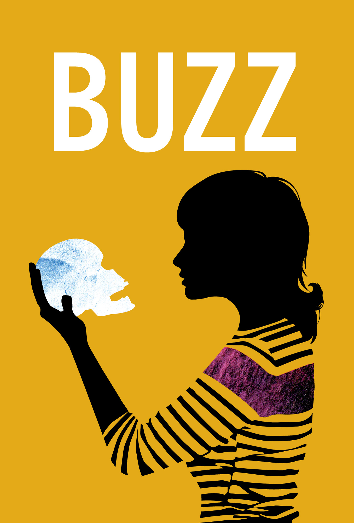 Announcing The Cast Of BUZZ, A New Work By Susan Ferrara