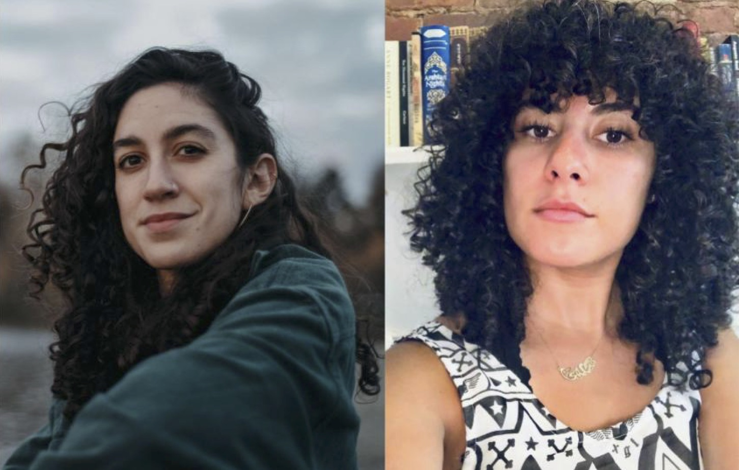 Noor Theatre Announces New Associate Artistic Director And Associate Director Of Development And Communications