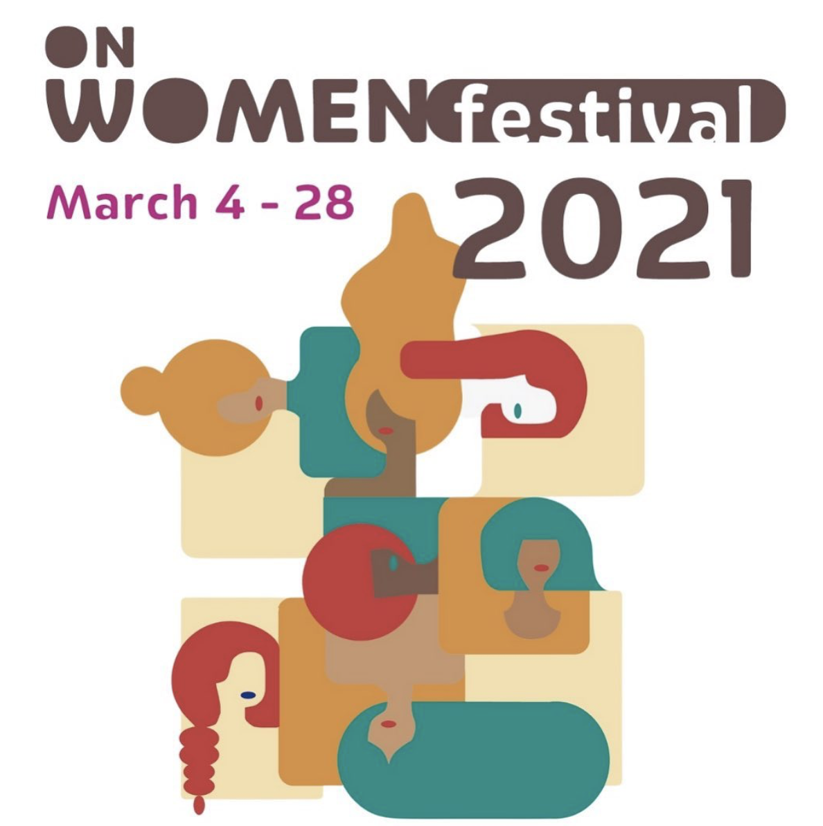 Irondale Ensemble Project Seeks Submissions for 2021 On Women Theater Festival