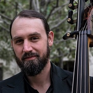 Pittance Chamber Music Announces 2019-20 Season