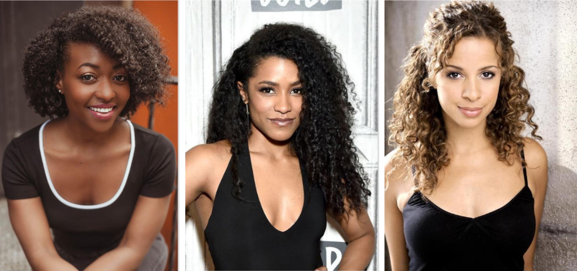 Aisha Jackson, Taylor Iman Jones, Lexi Lawson and More Set For 54 CELEBRATES WHITNEY HOUSTON