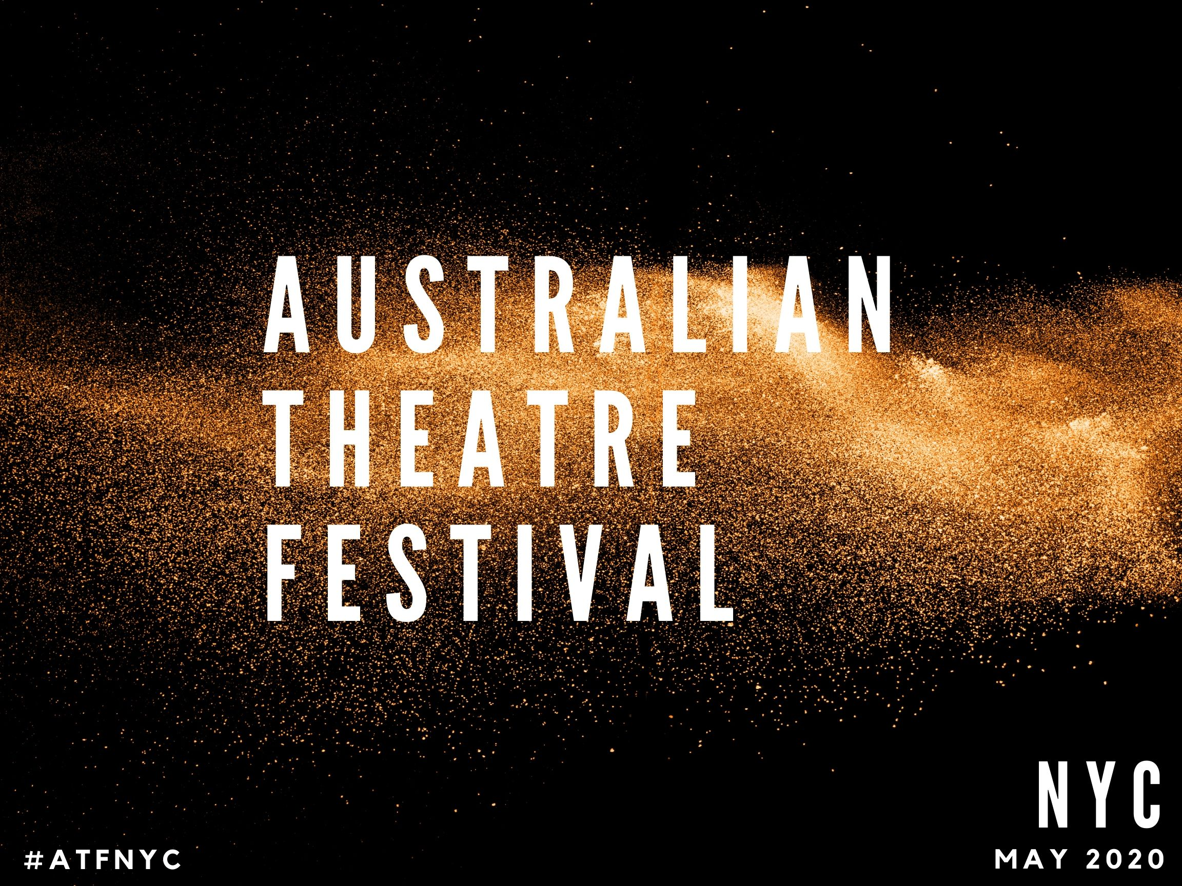 Australian Theatre Festival Will Launch In NYC
