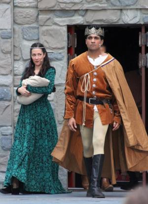 Hip To Hip Theatre Company Comes To Southampton 8/23 & 8/24