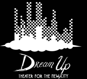 ABDICATION!to Feature in 10th Anniversary Dream-Up Festival