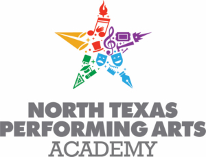 North Texas Performing Arts Academy  Sets Record Enrollment For 2019-2020 School Year