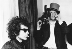 TOM NEEDHAM'S SOUNDS OF FILM Features D.A. Pennebaker Tribute & FOR SAMA'S Nainita Desai