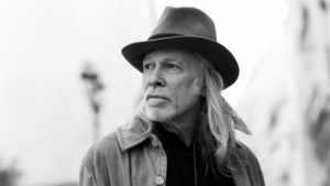 Elliott Murphy Talks New Film Featuring Springsteen On TOM NEEDHAM'S SOUNDS OF FILM