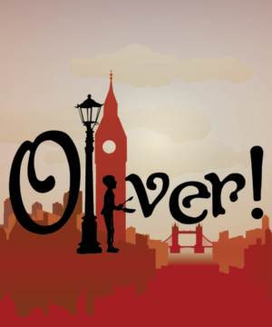 Temple Theatre Announces Cast For OLIVER!