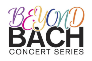 Bach In Baltimore Presents New Instrumental Concert Series: Beyond Bach