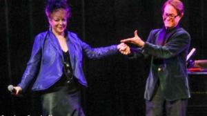 Steve Ross And KT Sullivan Sing Noel Coward July 26 To August 25