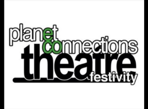 DARK PLANET: Not Your Mother's Valentine's Day Comes to the 14th Street Y Theatre