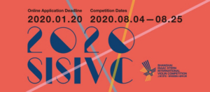 Shanghai Isaac Stern International Violin Competition Launches Its 2020 Edition