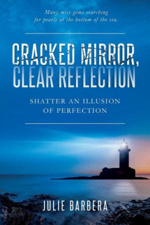 Julie Barbera Releases New Self-Help Book