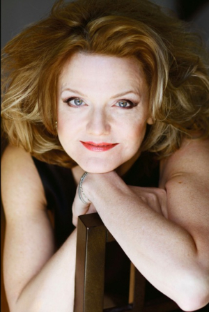 Alison Fraser and More Announced For DEATHTRAP At Cape Playhouse