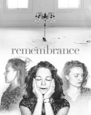 Linked Dance Theatre Presents REMEMBRANCE