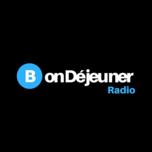 Bon Déjeuner! Radio Lists '1993: Birth Of Paradise & Romance, Vol. 1' As Best New Releases In 2019