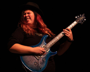 Competition Winners Announced At Multi-Genre International Guitar Festival