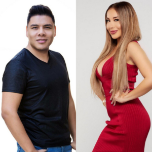 EstrellaTV Revamps Its Afternoon Entertainment Gossip Show El Mameluco