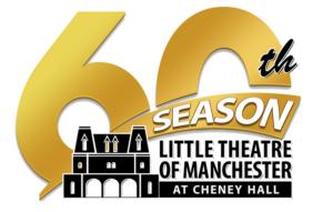 Little Theatre Of Manchester Announces Its 60th Anniversary Season