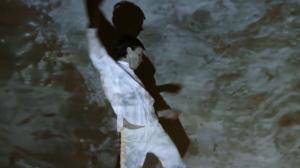 Core Dance Celebrates 40 Years Of Art-Making