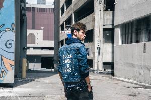 Indie Pop Artist Kory Shore Releases Debut EP