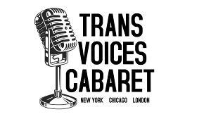 TRANS VOICES CABARET Returns For 2020