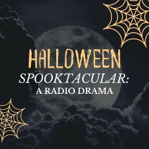 ACA 2020 Alumni To Present Spooktacular Radio Dramas Just In Time For Halloween