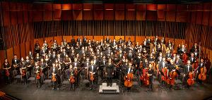 New Jersey Youth Symphony Announces Virtual Auditions