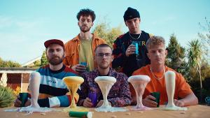 Easy Life Reveal Official Music Video For 'Daydreams'