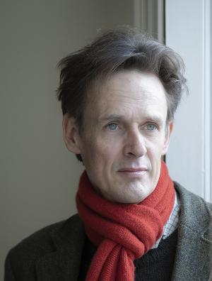 'The University of Chicago Presents' Announces Ian Bostridge Recital And Lectures