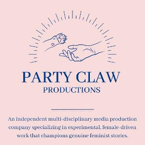 Party Claw Productions Launches In New York