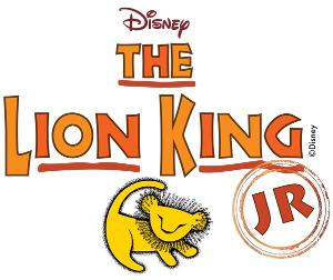 THE LION KING JR. Comes To The Arts Theatre This April